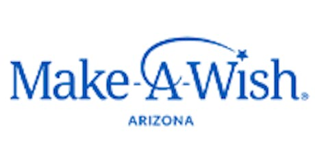 2019 Walk For Wishes at the Phoenix ZOO! tickets