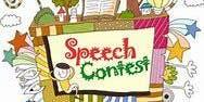 Area 71 Area 73 Speech Contests