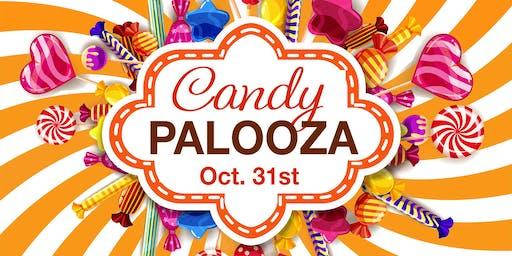 Candy Palooza