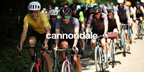 Grinduro Prep with Ted & Laura King - Cannondale tickets
