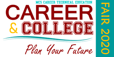 MCS Career Technical Education Career and College Fair