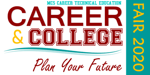 MCS Career Technical Education Career and College Fair