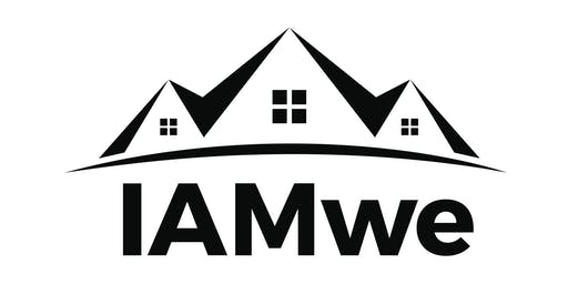 The IAMwe Marriage Summit:   Presented by JAHE Consulting and IAMwe Ministry