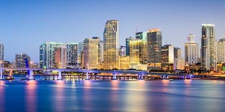Miami Veg Fest 2020! w/ Dr. Klaper tickets