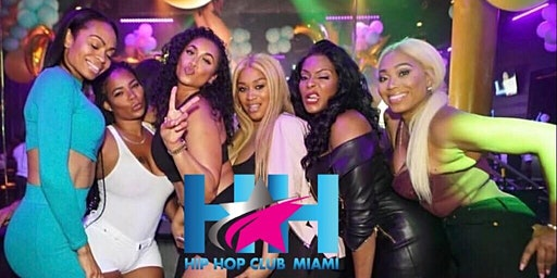 Exchange Miami | Party Package | No Lines No Cover Charge