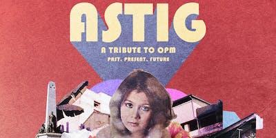 ASTIG [9th Edition]