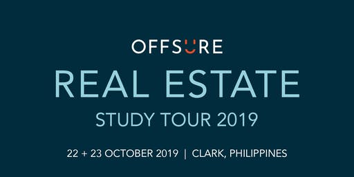 Offsure Real Estate Study Tour
