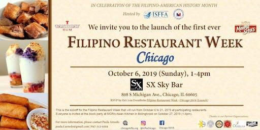 Chicago Il Community Party Events Eventbrite