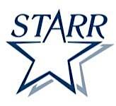 FEMA Region II Service Center (STARR II) logo