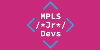 Mpls Jr Devs presents: Developer Horror Stories
