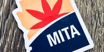 MITA AZ, Wednesday, October 23rd at the Found:RE