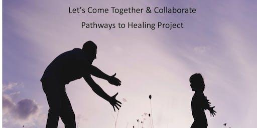 Pathways to Healing Workshop