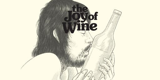 The Joy of Wine