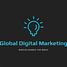 Global Digital Marketing logo