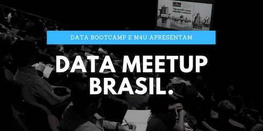 Data Meetup Brasil