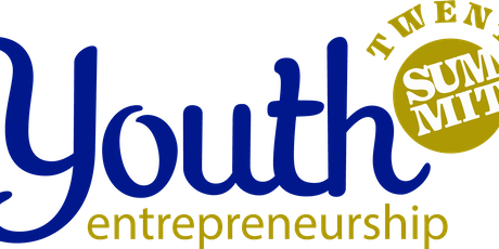 Youth Entrepreneurs Summit (YES!) tickets