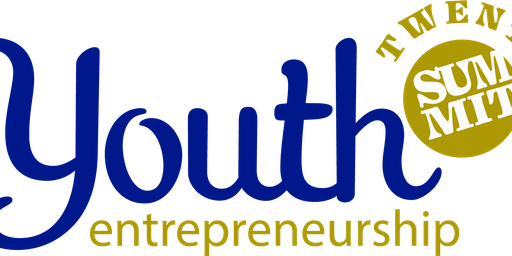 Youth Entrepreneurs Summit:  YES!  Hartford