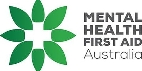 Mental Health First Aid entradas