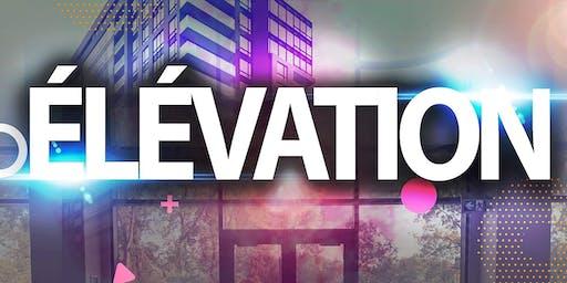 Elevation - Éducation financière 2.0