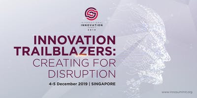 3rd International Innovation Summit 2019