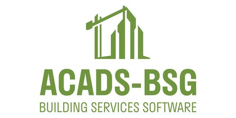 Hyena Software Training by ACADS-BSG (Sydney) tickets