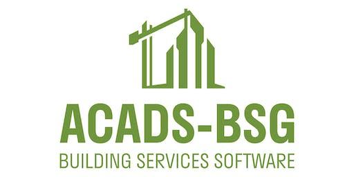 Hyena Software Training by ACADS-BSG (Brisbane)
