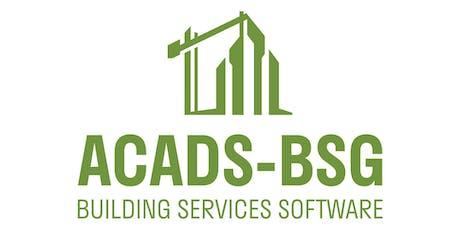 Camel Software Training by ACADS-BSG (Brisbane) tickets
