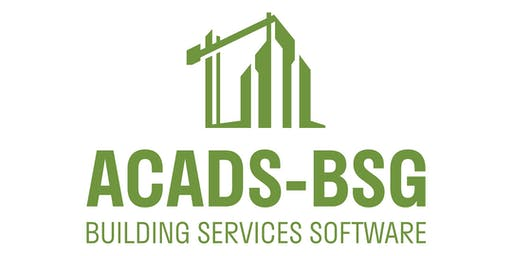 Hyena Software Training by ACADS-BSG (Melbourne)