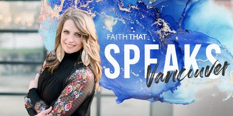 Heid St. John Conference | Vancouver, WA tickets