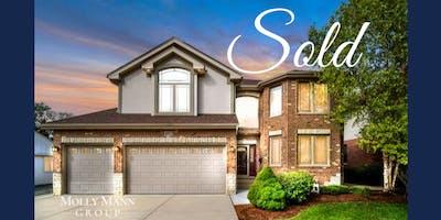Home Seller's Seminar