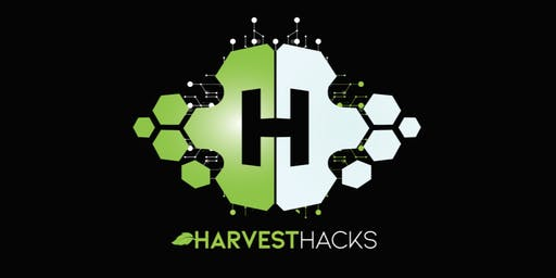 Harvest Hacks 2019 (Track #1)- INTRODUCTORY TRACK