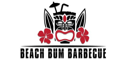 Beach Bum Barbecue Vegan Preview Night!