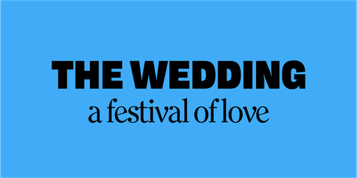 The Wedding: A Festival Of Love