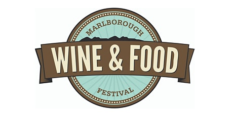 Marlborough Wine and Food Festival 2020 tickets