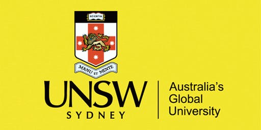 Indigenous Research Training workshop