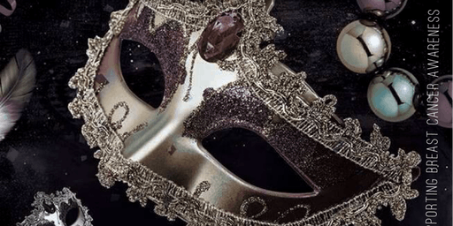 Bay Area Halloween Masquerade Ball Best Of Both Worlds (Hip Hop And Latin)
