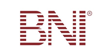 BNI Premium Business Class Visitors Day tickets