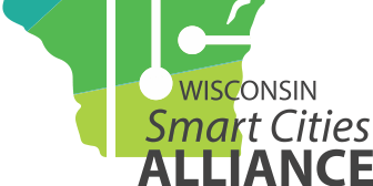 How will Wisconsin Entrepreneurs Advance Smart Cities?