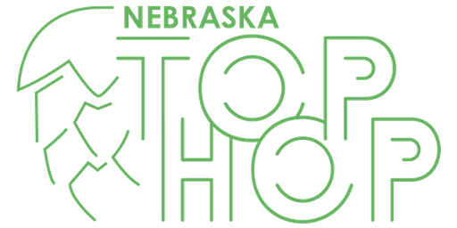 2019 Nebraska Top Hop