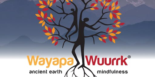 Intro to Wayapa Wuurrk