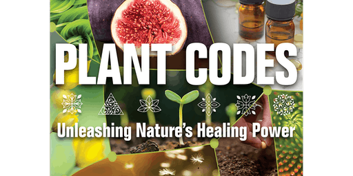 Movie Night at GreenFare: 'Plant Codes' over dinner