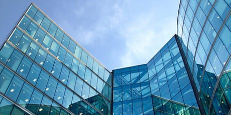Begin Real Estate Investing From Scratch - Murrieta tickets