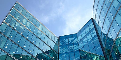 Begin Real Estate Investing From Scratch - Riverside