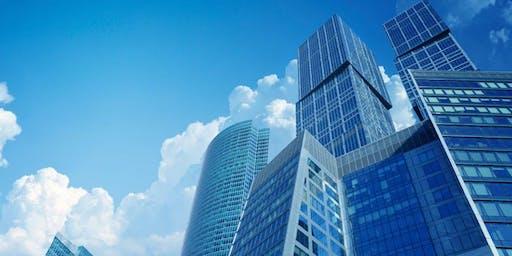 Real Estate Investing for Beginners - Riverside
