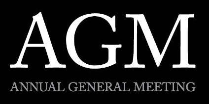 AGM including 2019 Fee Survey Presentation