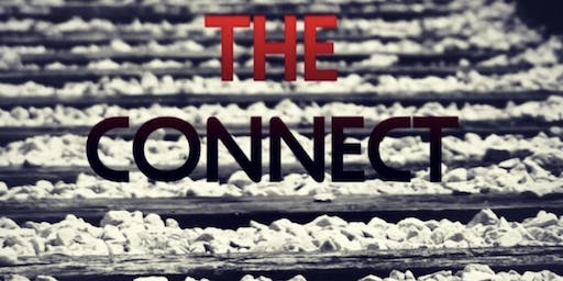 The Connect Movie