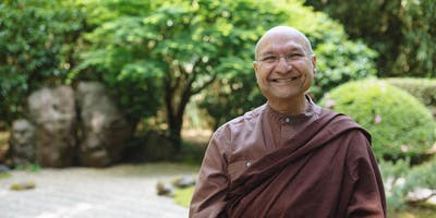Medicine Buddha Empowerment & Je Tsongkhapa Day Celebration