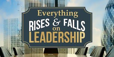 Leadership Game