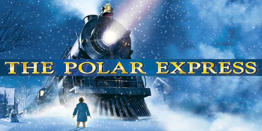 A Special Screening of THE POLAR EXPRESS