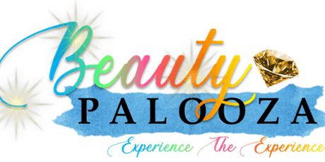 Beauty Palooza tickets